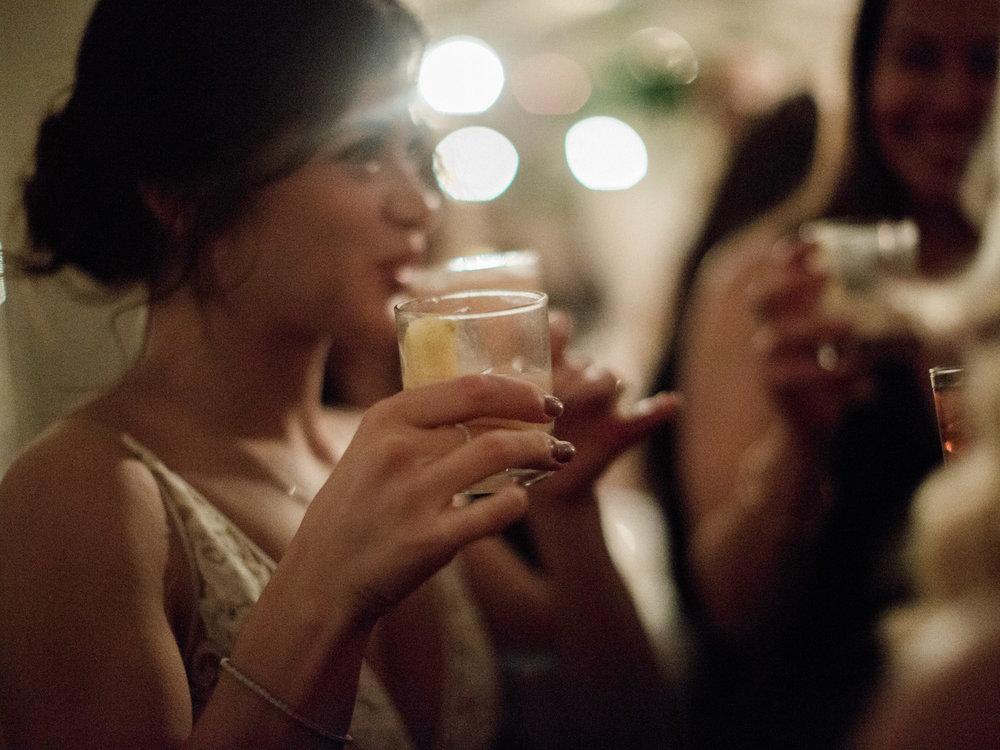 Toronto-wedding-photographer-intimate-italian-the-burroughes-downtown144.jpg