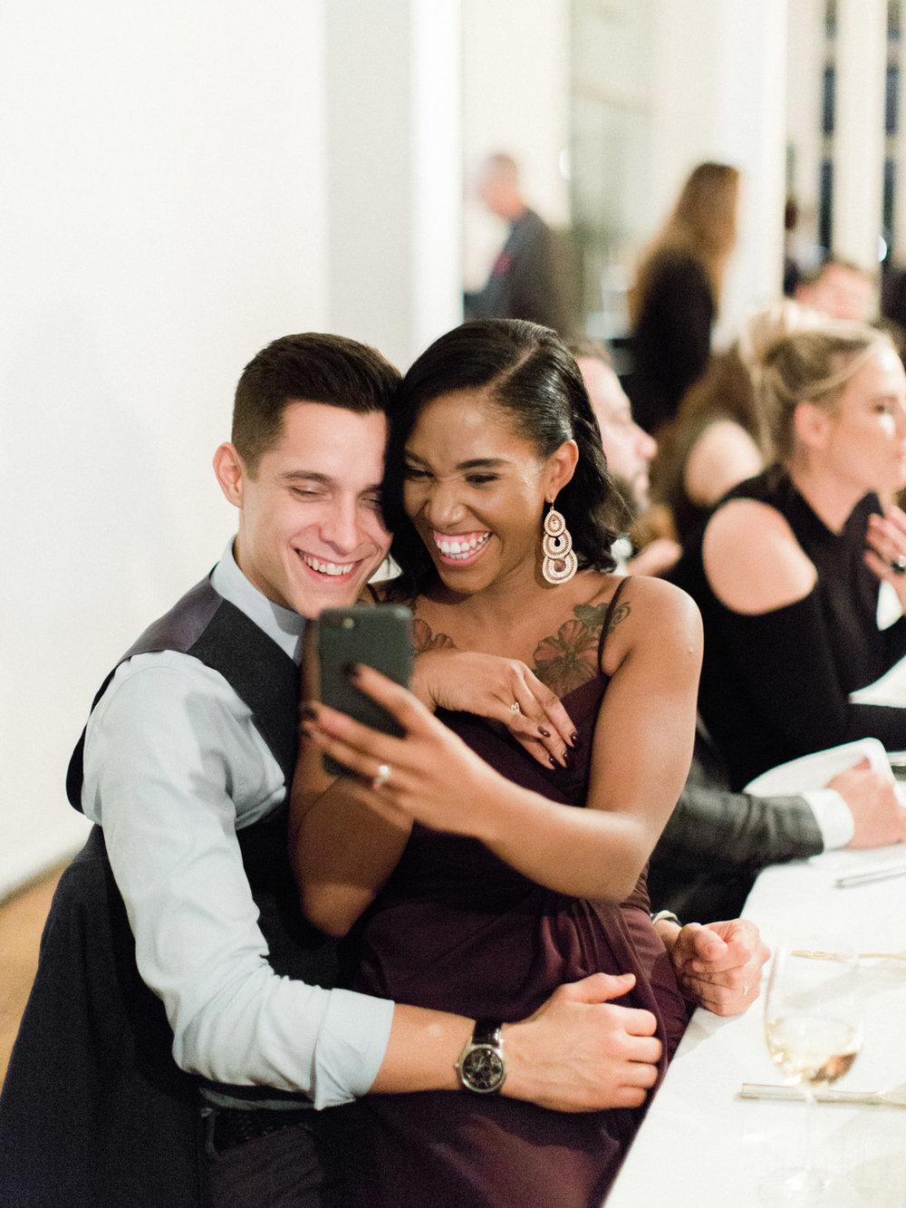 Toronto-wedding-photographer-intimate-italian-the-burroughes-downtown143.jpg