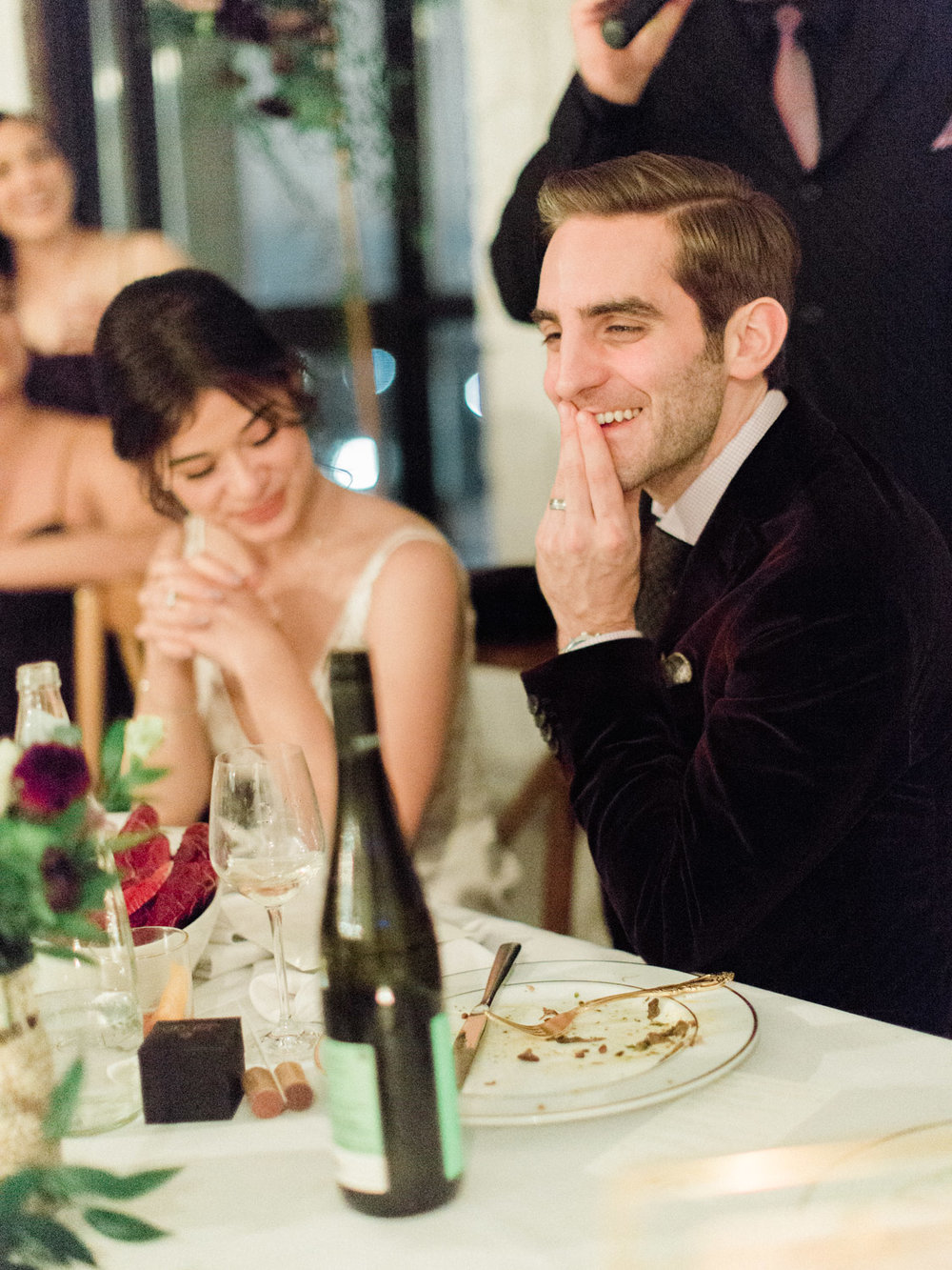 Toronto-wedding-photographer-intimate-italian-the-burroughes-downtown149.jpg