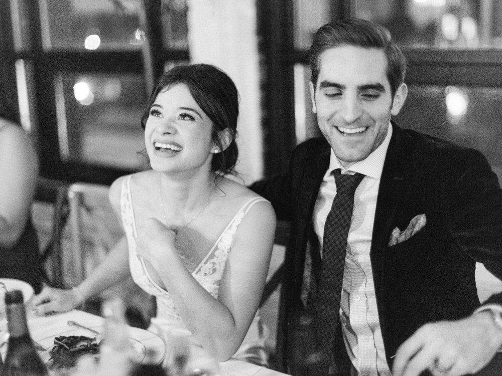 Toronto-wedding-photographer-intimate-italian-the-burroughes-downtown148.jpg