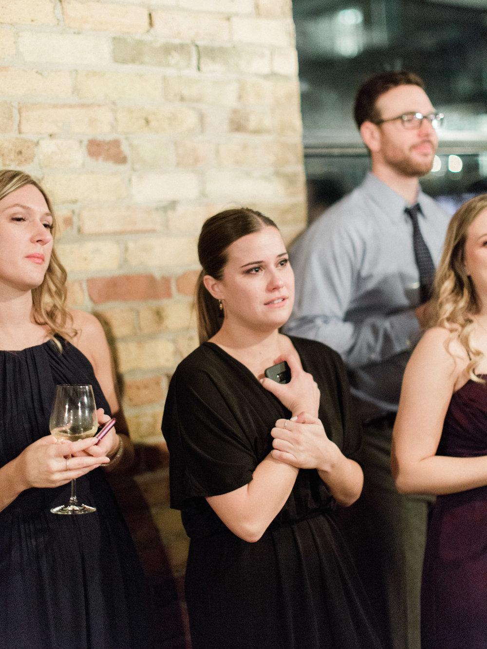 Toronto-wedding-photographer-intimate-italian-the-burroughes-downtown162.jpg