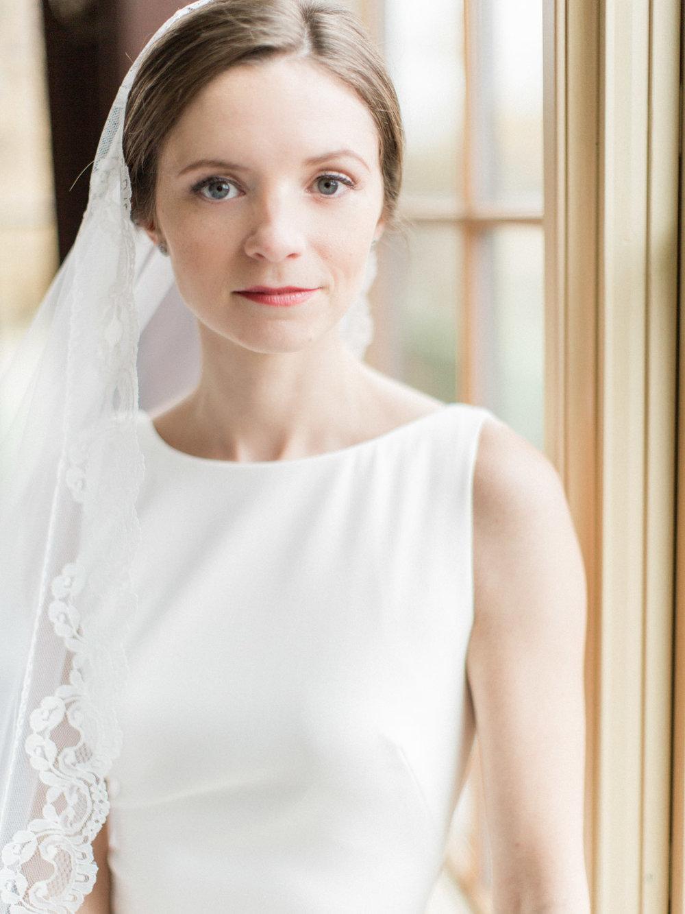 Toronto-wedding-photographer-st-georges-golf-club-jewish-modern-fall38.jpg