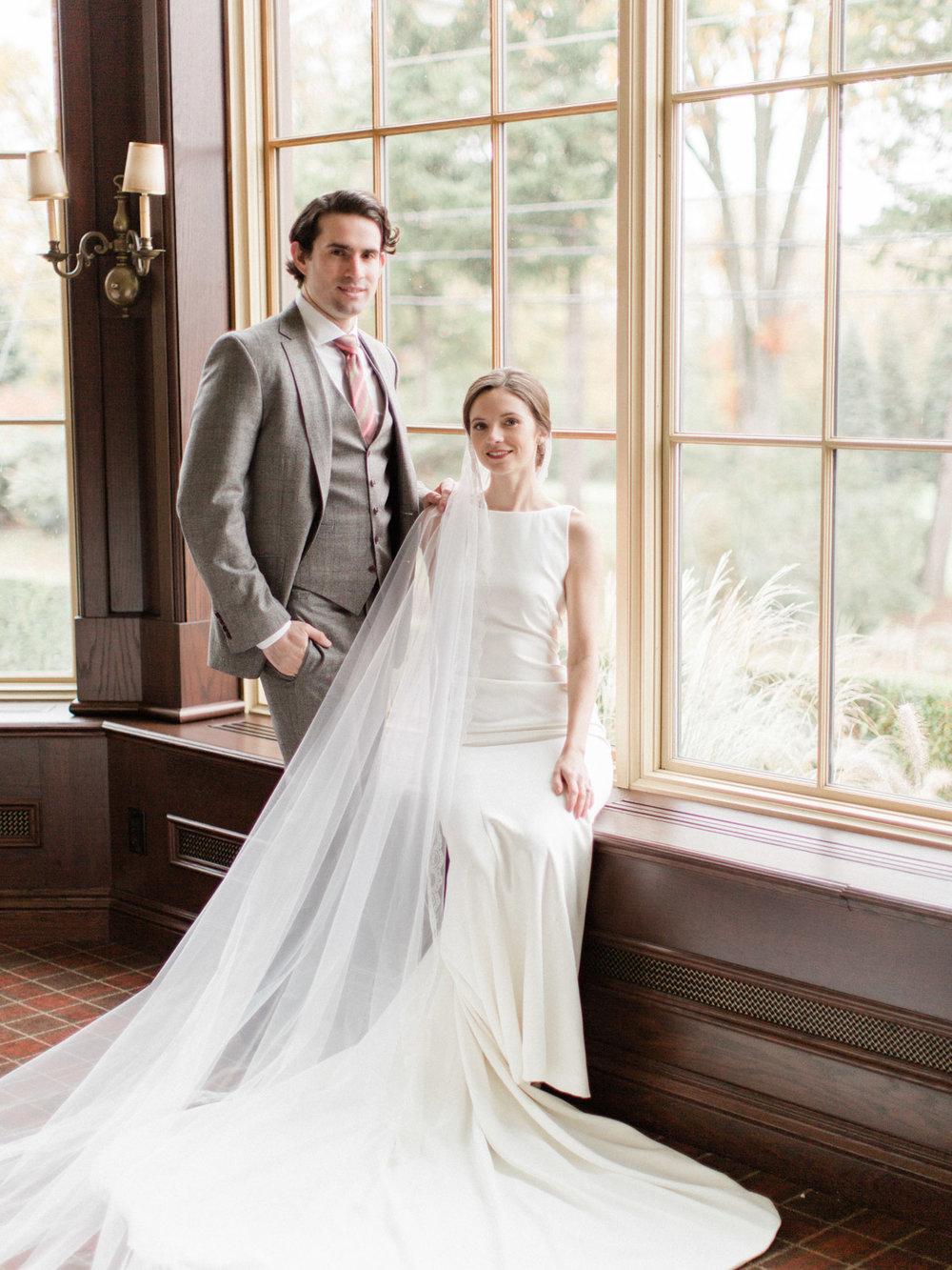 Toronto-wedding-photographer-st-georges-golf-club-jewish-modern-fall39.jpg