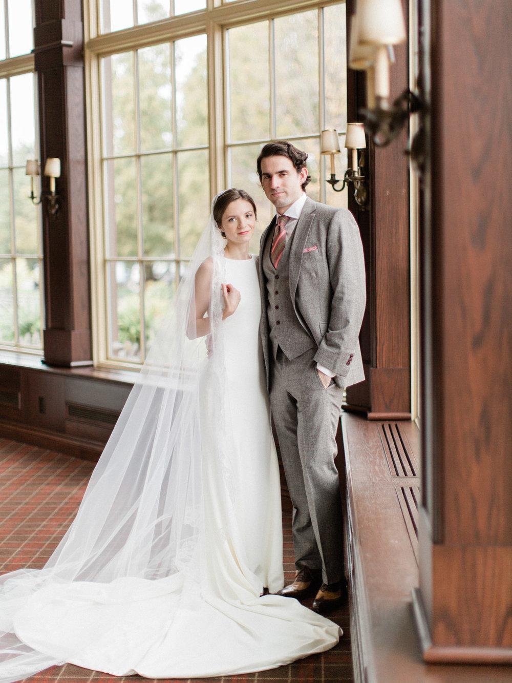 Toronto-wedding-photographer-st-georges-golf-club-jewish-modern-fall41.jpg