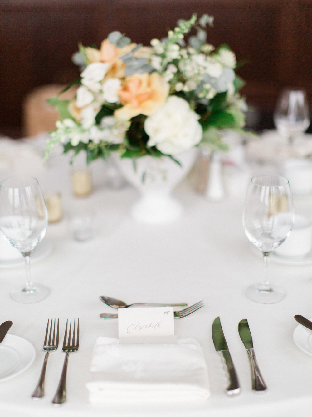 Toronto-wedding-photographer-st-georges-golf-club-jewish-modern-fall51.jpg