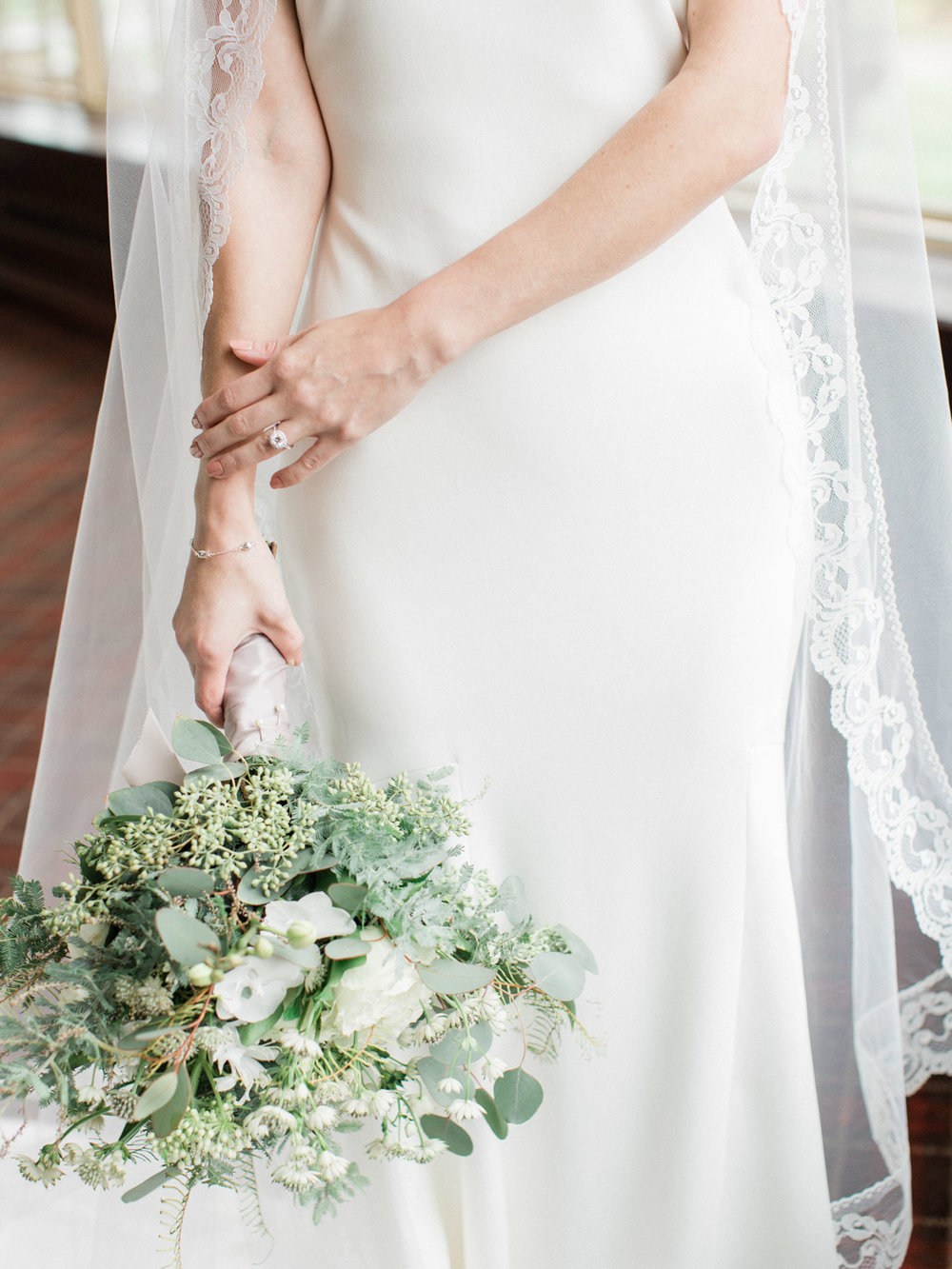 Toronto-wedding-photographer-st-georges-golf-club-jewish-modern-fall53.jpg