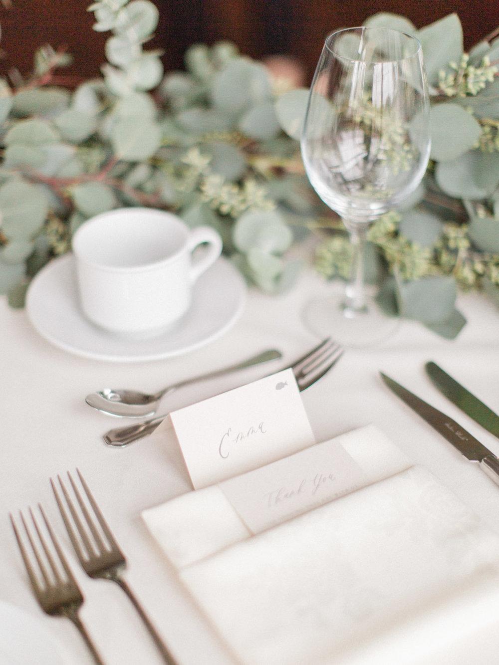 Toronto-wedding-photographer-st-georges-golf-club-jewish-modern-fall54.jpg