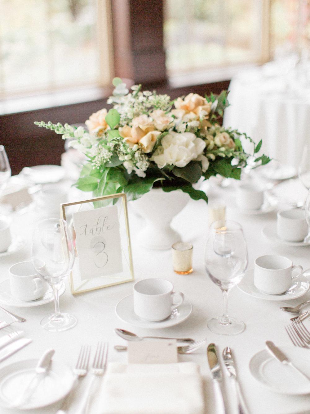Toronto-wedding-photographer-st-georges-golf-club-jewish-modern-fall56.jpg