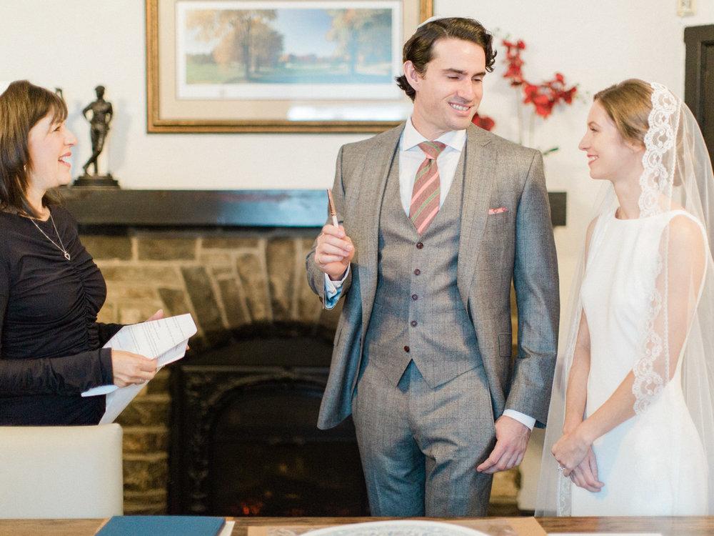 Toronto-wedding-photographer-st-georges-golf-club-jewish-modern-fall57.jpg