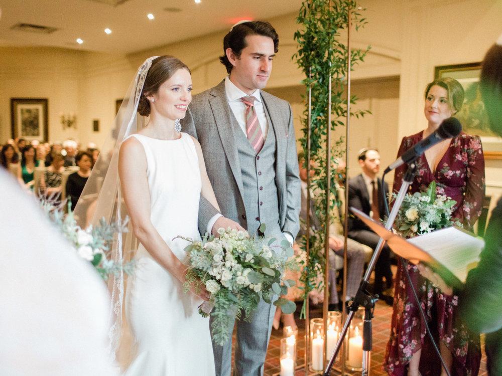 Toronto-wedding-photographer-st-georges-golf-club-jewish-modern-fall61.jpg
