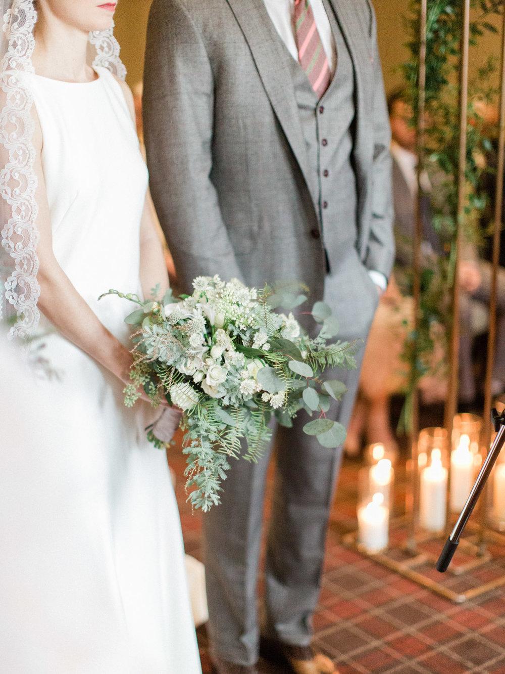 Toronto-wedding-photographer-st-georges-golf-club-jewish-modern-fall64.jpg