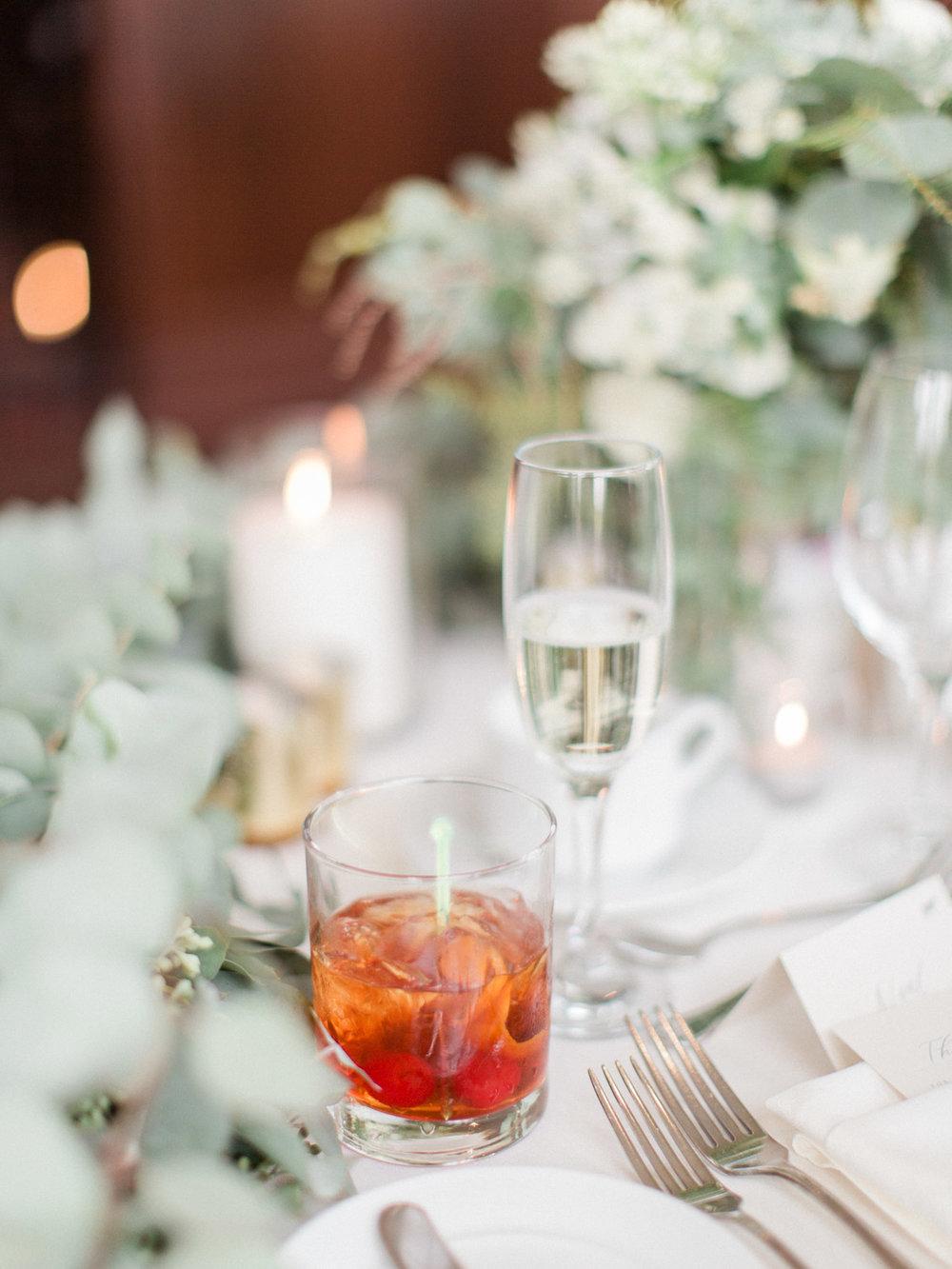 Toronto-wedding-photographer-st-georges-golf-club-jewish-modern-fall73.jpg
