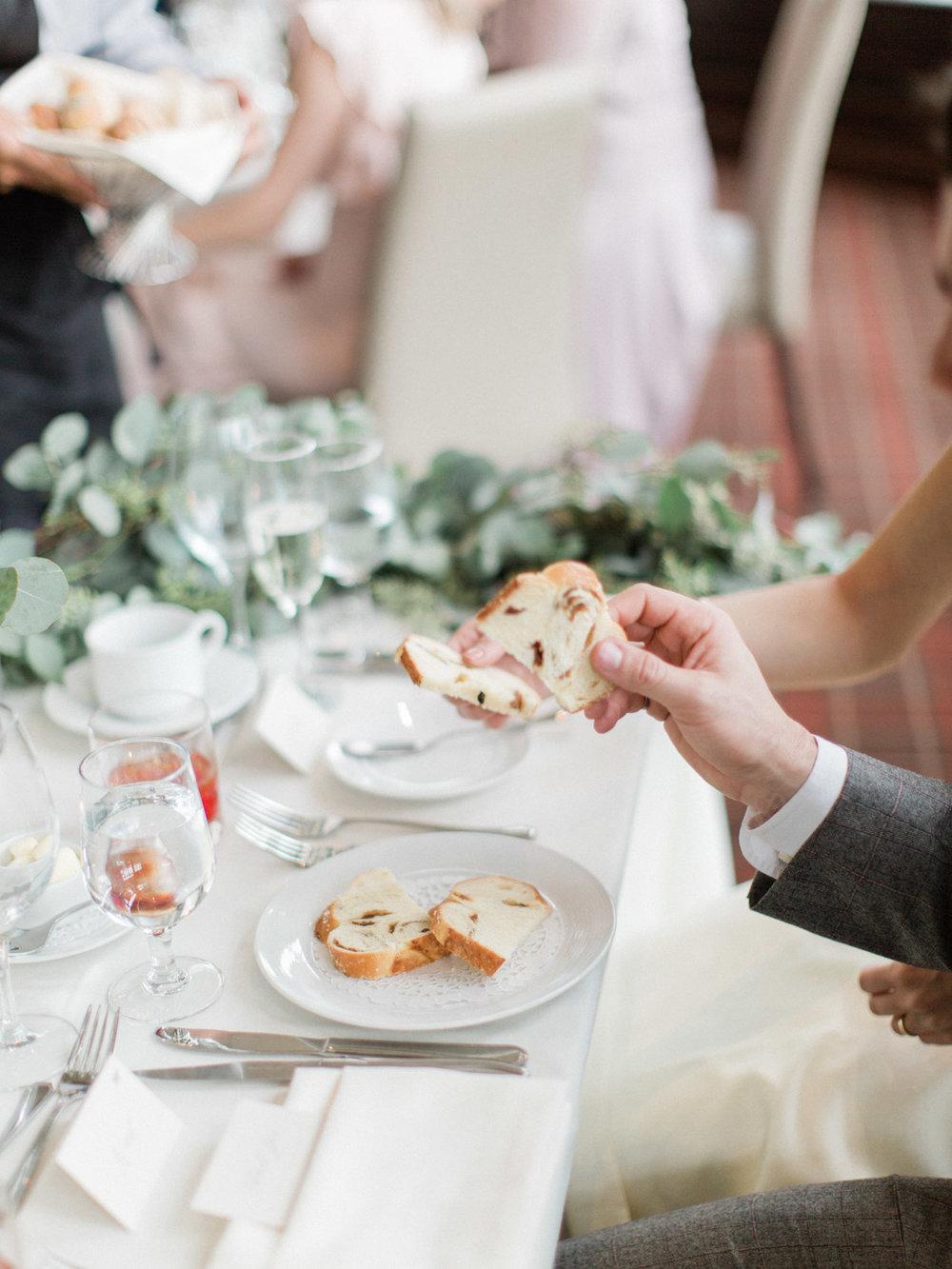 Toronto-wedding-photographer-st-georges-golf-club-jewish-modern-fall75.jpg