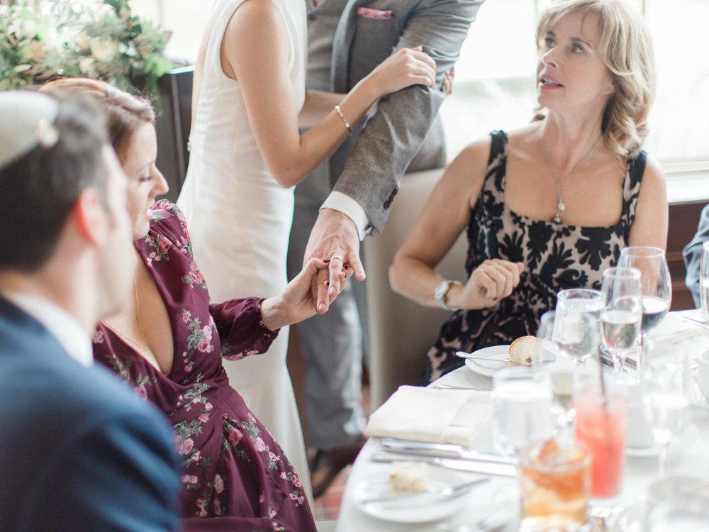 Toronto-wedding-photographer-st-georges-golf-club-jewish-modern-fall77.jpg