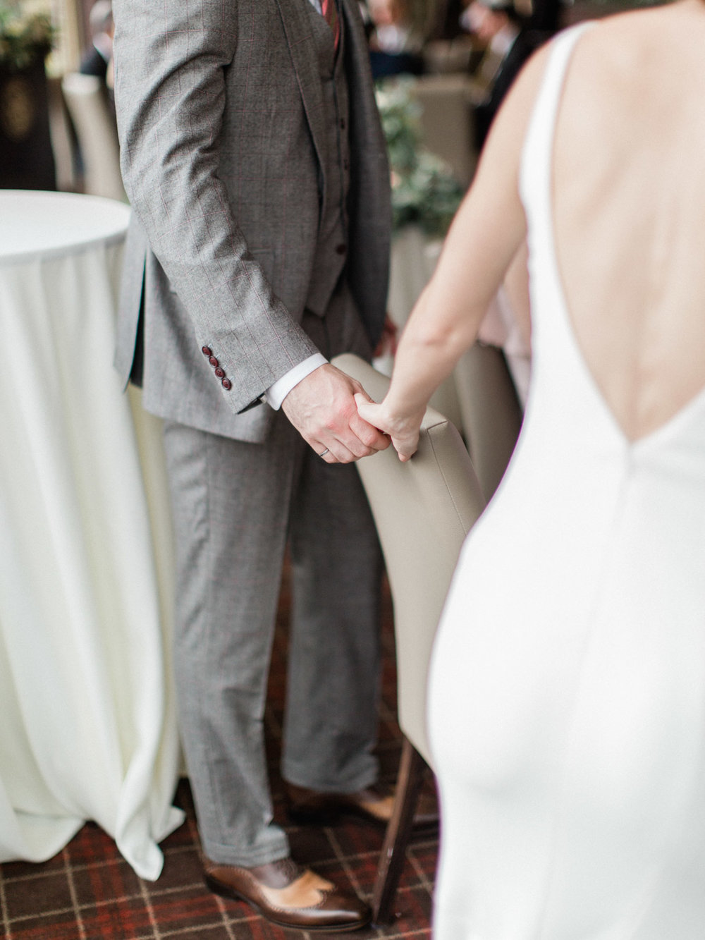Toronto-wedding-photographer-st-georges-golf-club-jewish-modern-fall78.jpg