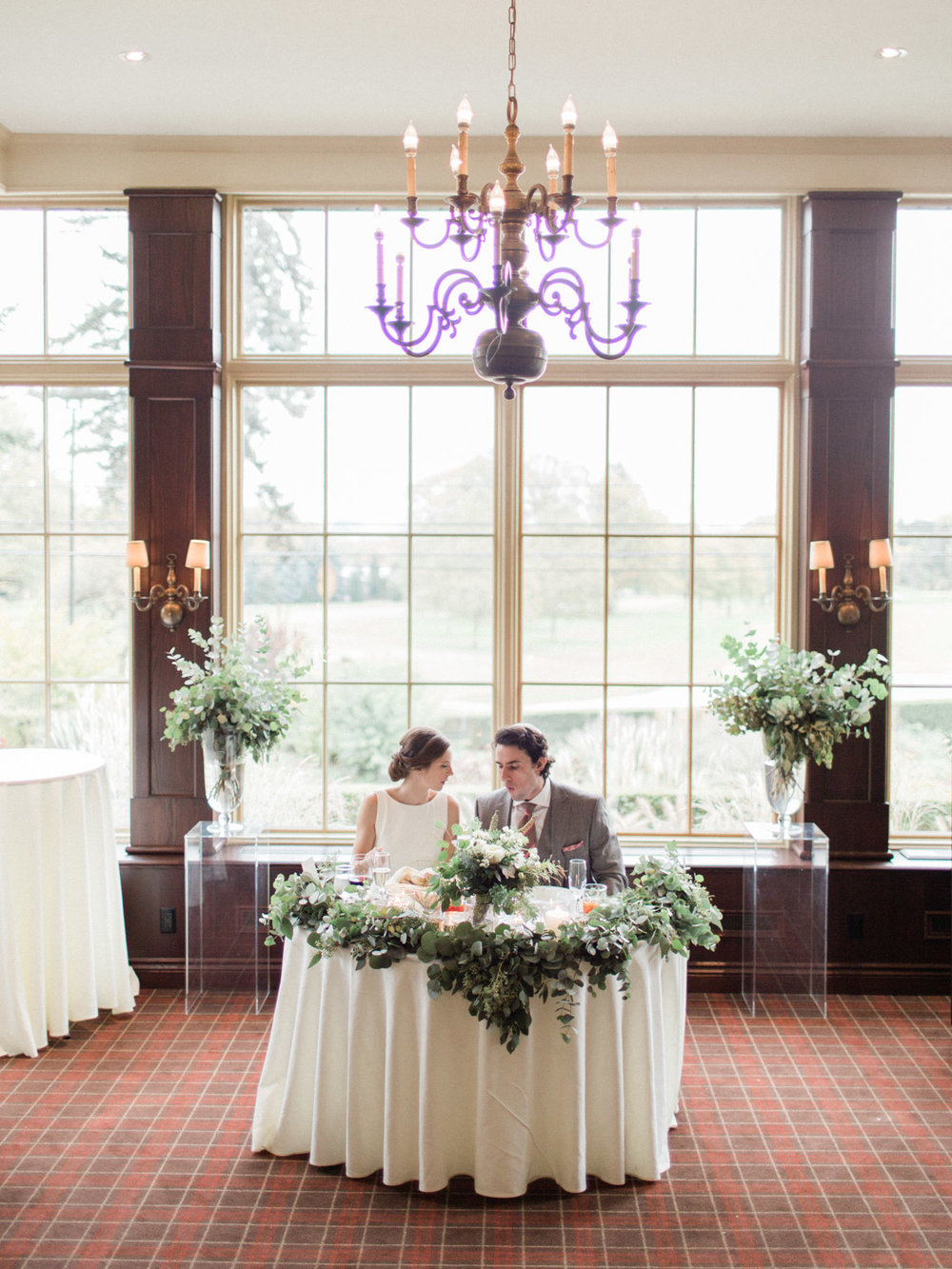 Toronto-wedding-photographer-st-georges-golf-club-jewish-modern-fall82.jpg