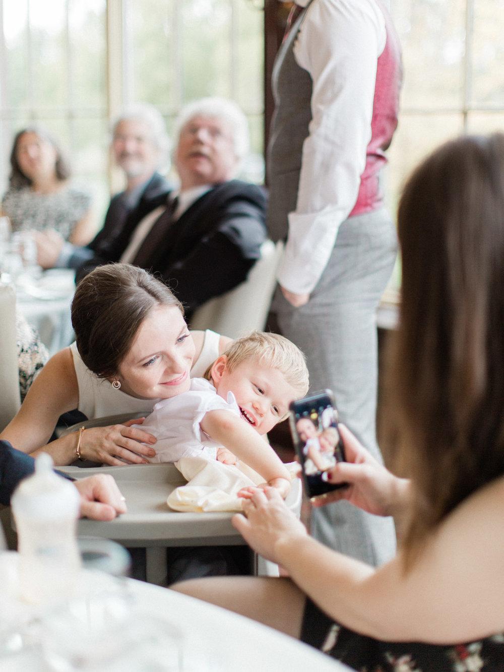 Toronto-wedding-photographer-st-georges-golf-club-jewish-modern-fall83.jpg