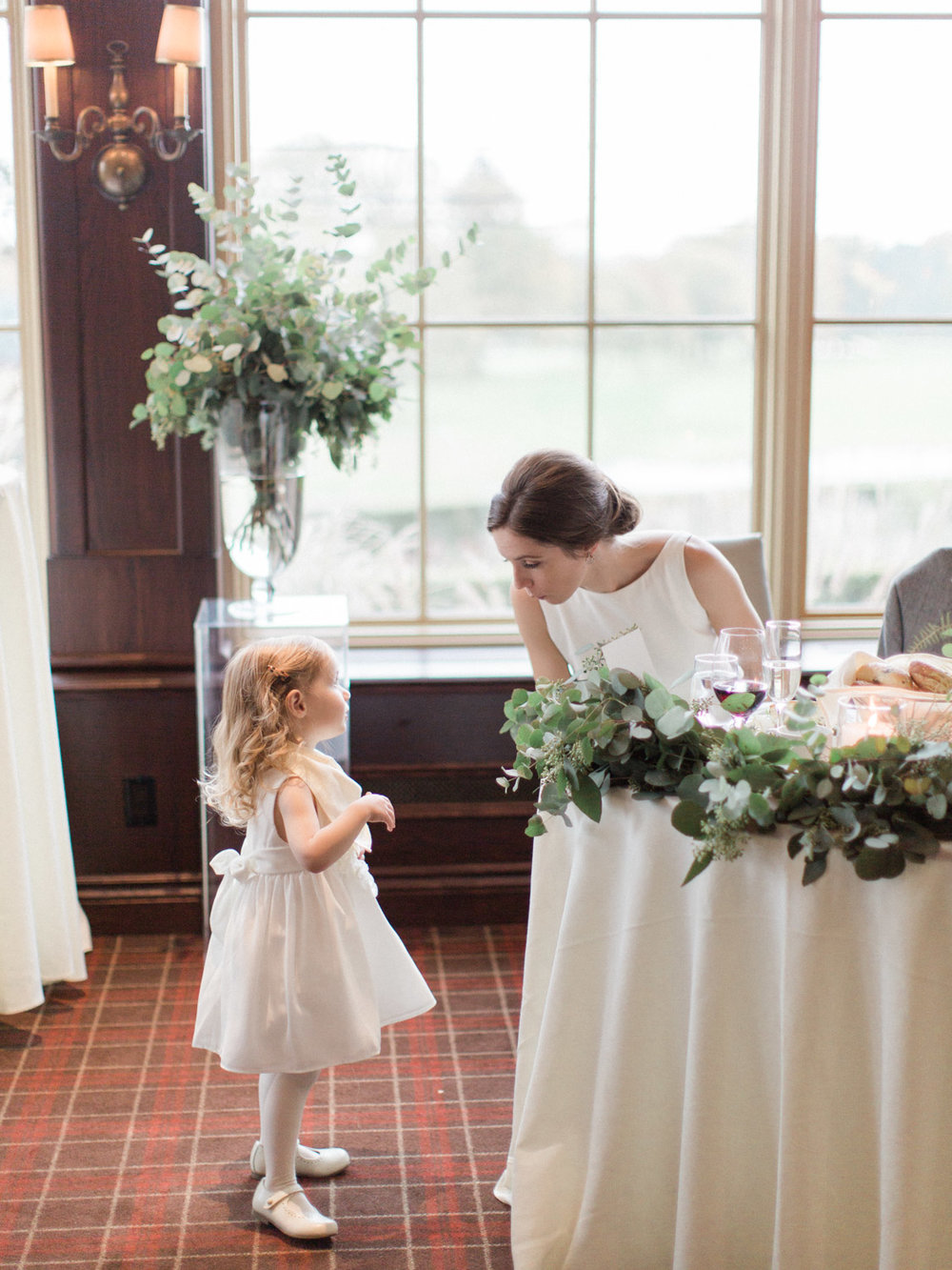 Toronto-wedding-photographer-st-georges-golf-club-jewish-modern-fall85.jpg
