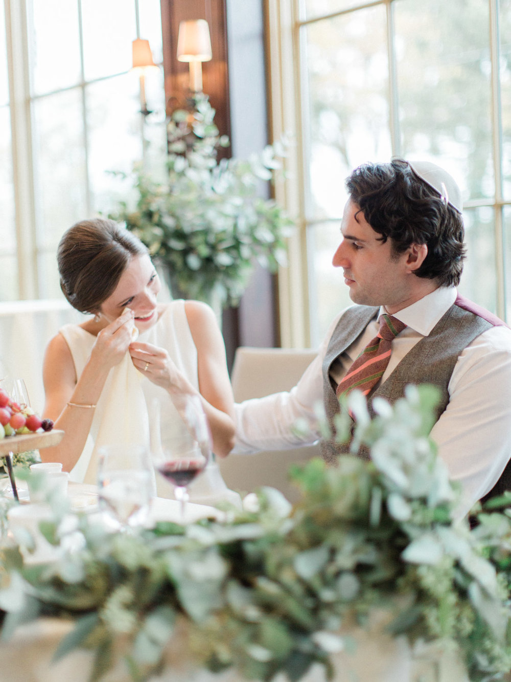 Toronto-wedding-photographer-st-georges-golf-club-jewish-modern-fall88.jpg