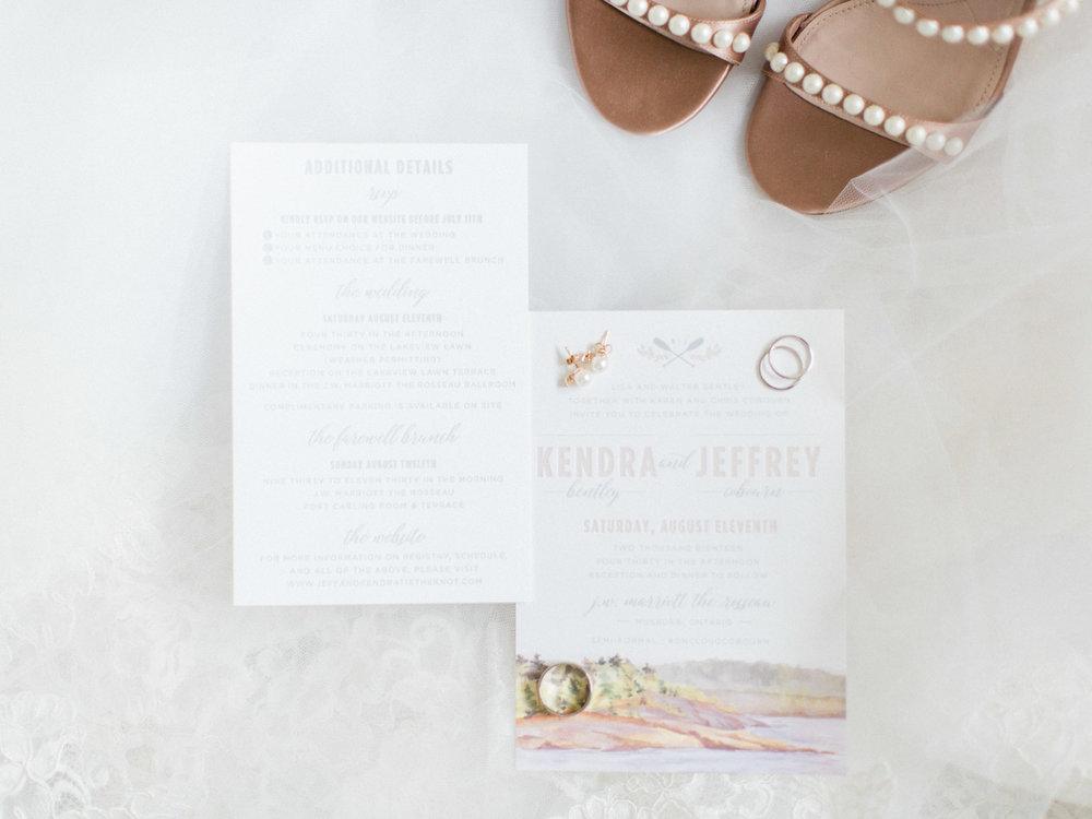Toronto-Muskoka-wedding-photographer-summery-fun-documentary-the-marriott-rosseau3.jpg