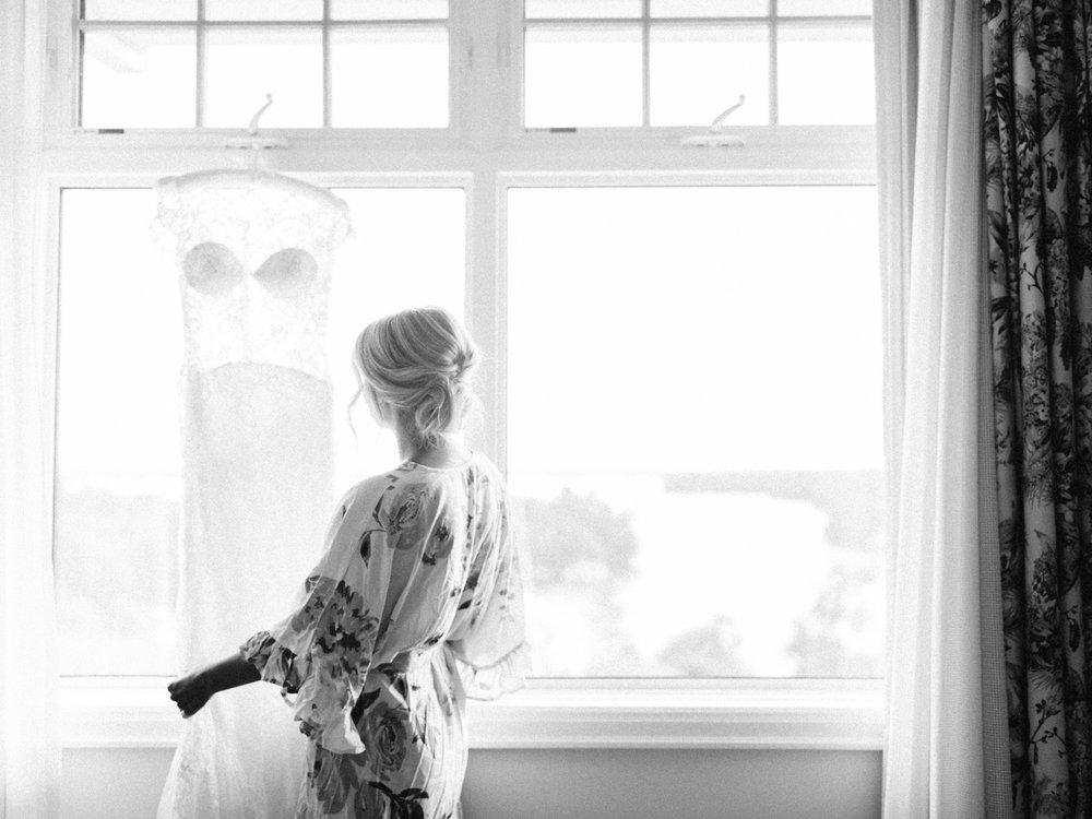 Toronto-Muskoka-wedding-photographer-summery-fun-documentary-the-marriott-rosseau16.jpg
