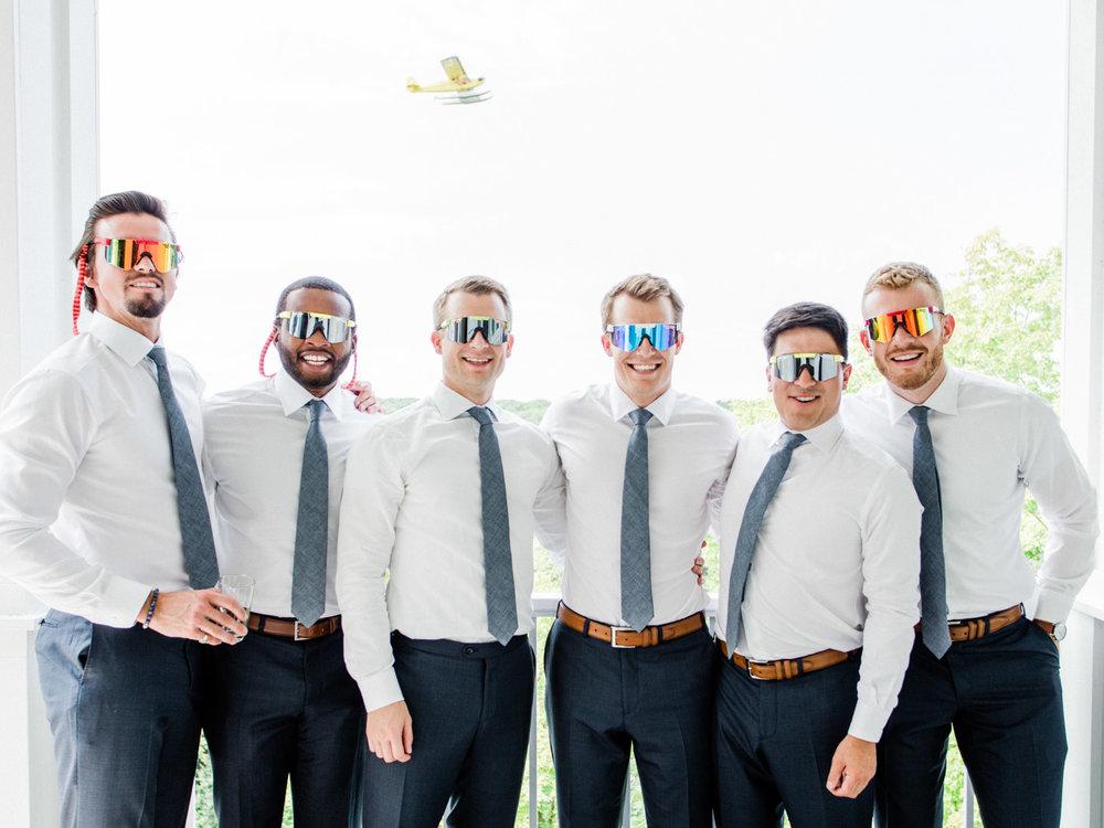 Toronto-Muskoka-wedding-photographer-summery-fun-documentary-the-marriott-rosseau29.jpg