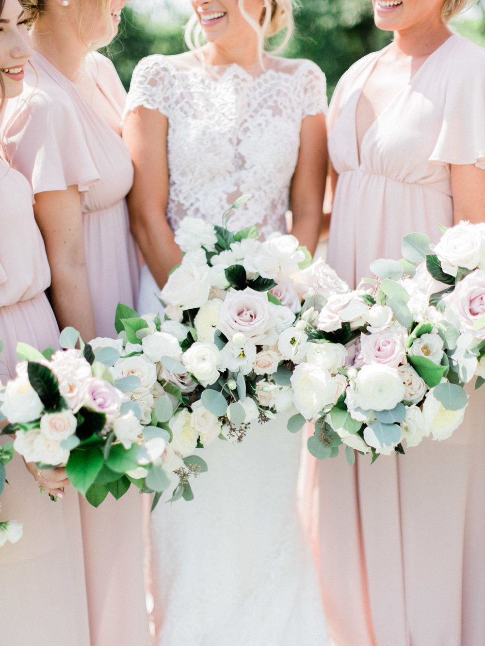 Toronto-Muskoka-wedding-photographer-summery-fun-documentary-the-marriott-rosseau42.jpg