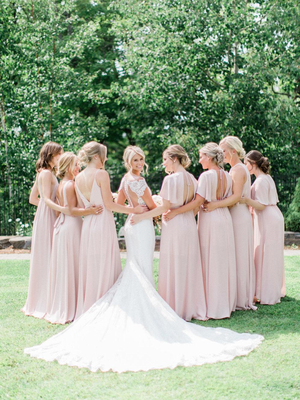 Toronto-Muskoka-wedding-photographer-summery-fun-documentary-the-marriott-rosseau47.jpg