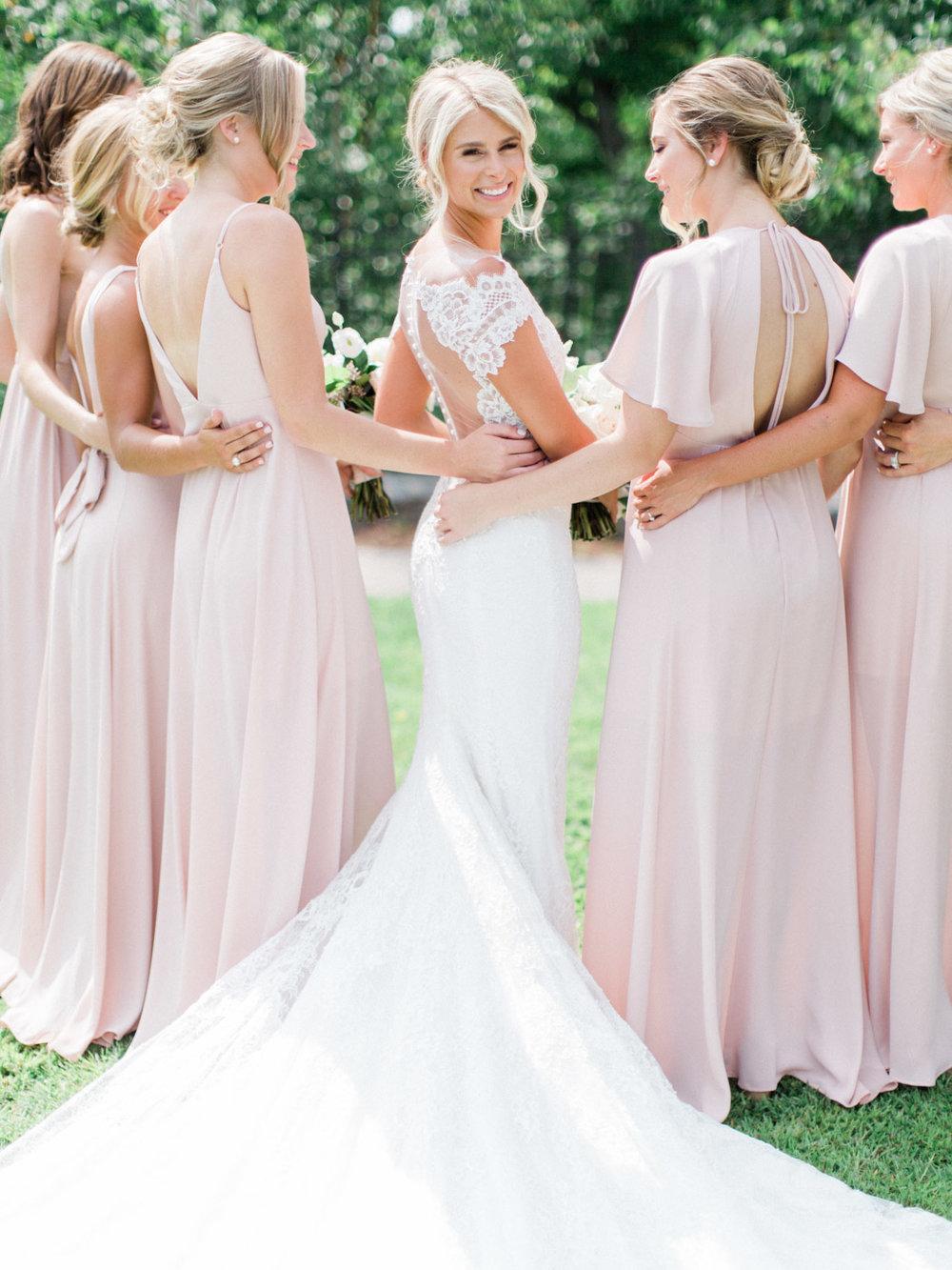 Toronto-Muskoka-wedding-photographer-summery-fun-documentary-the-marriott-rosseau48.jpg