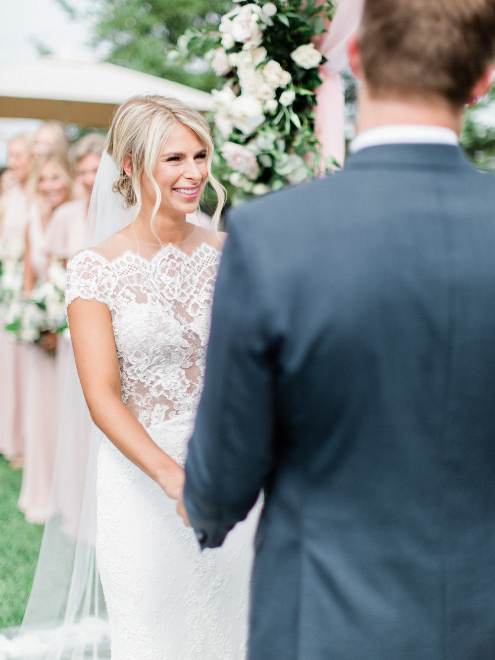 Toronto-Muskoka-wedding-photographer-summery-fun-documentary-the-marriott-rosseau83.jpg