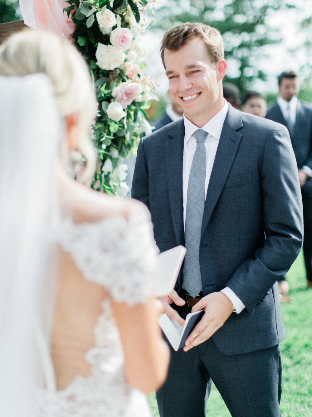 Toronto-Muskoka-wedding-photographer-summery-fun-documentary-the-marriott-rosseau85.jpg