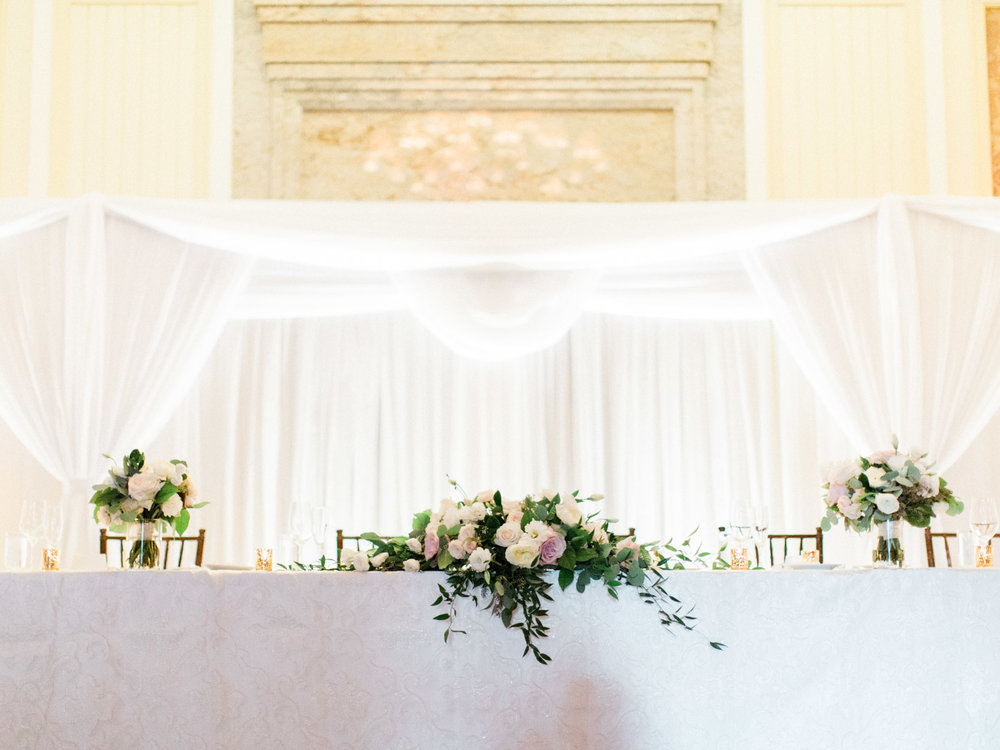 Toronto-Muskoka-wedding-photographer-summery-fun-documentary-the-marriott-rosseau111.jpg