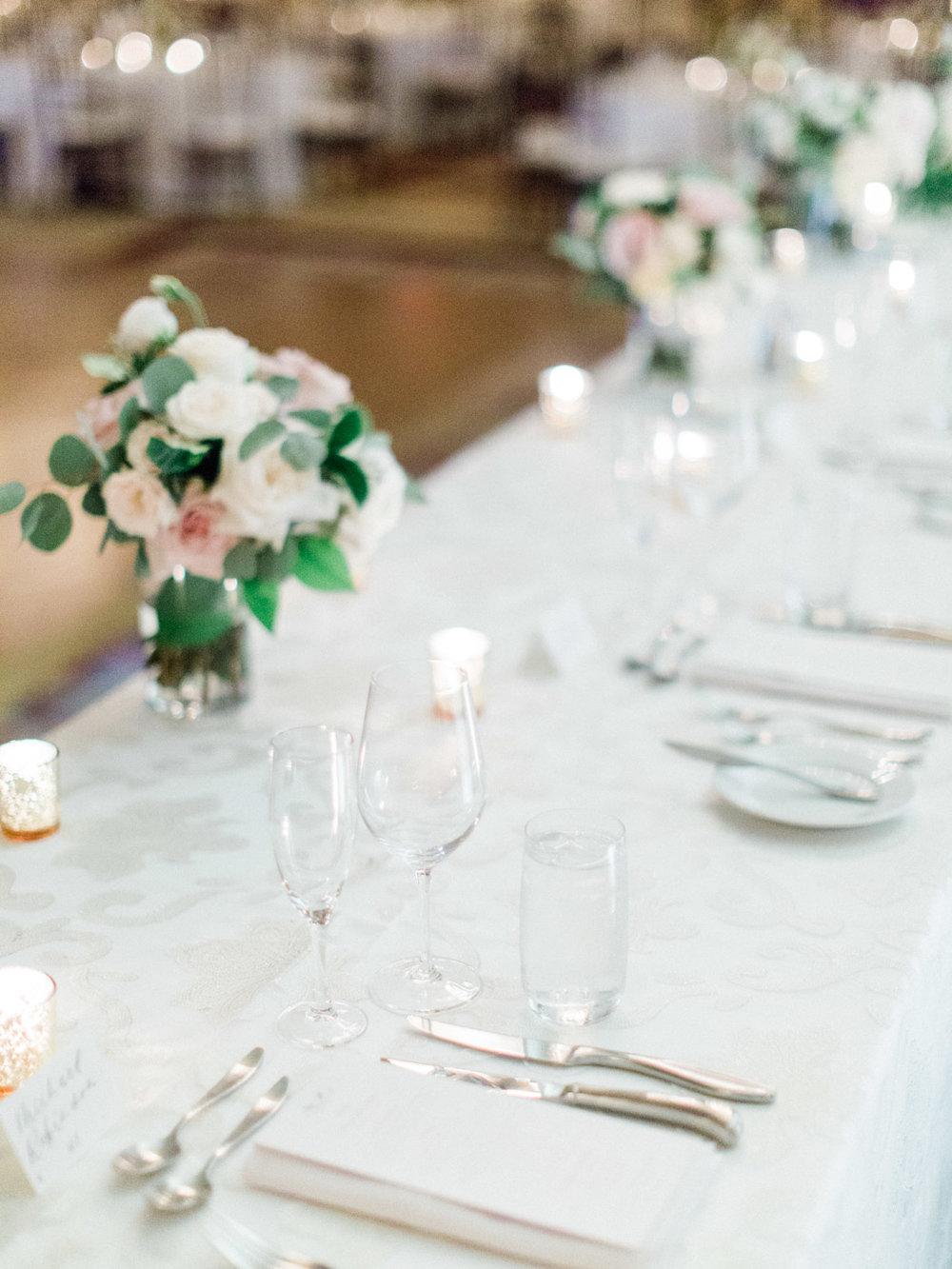 Toronto-Muskoka-wedding-photographer-summery-fun-documentary-the-marriott-rosseau112.jpg