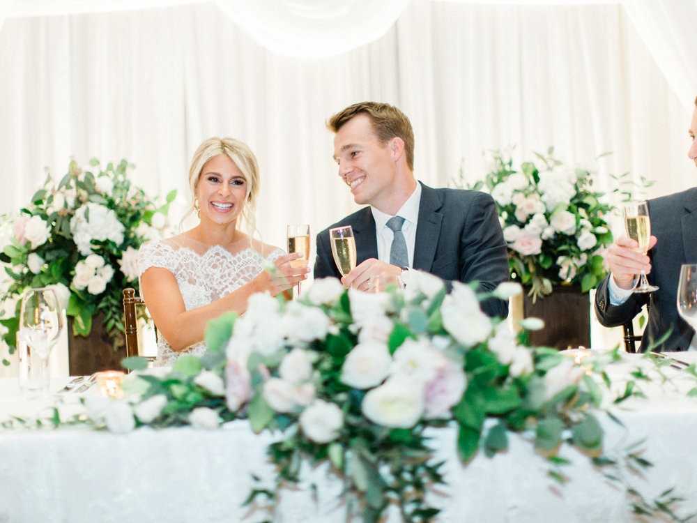 Toronto-Muskoka-wedding-photographer-summery-fun-documentary-the-marriott-rosseau119.jpg