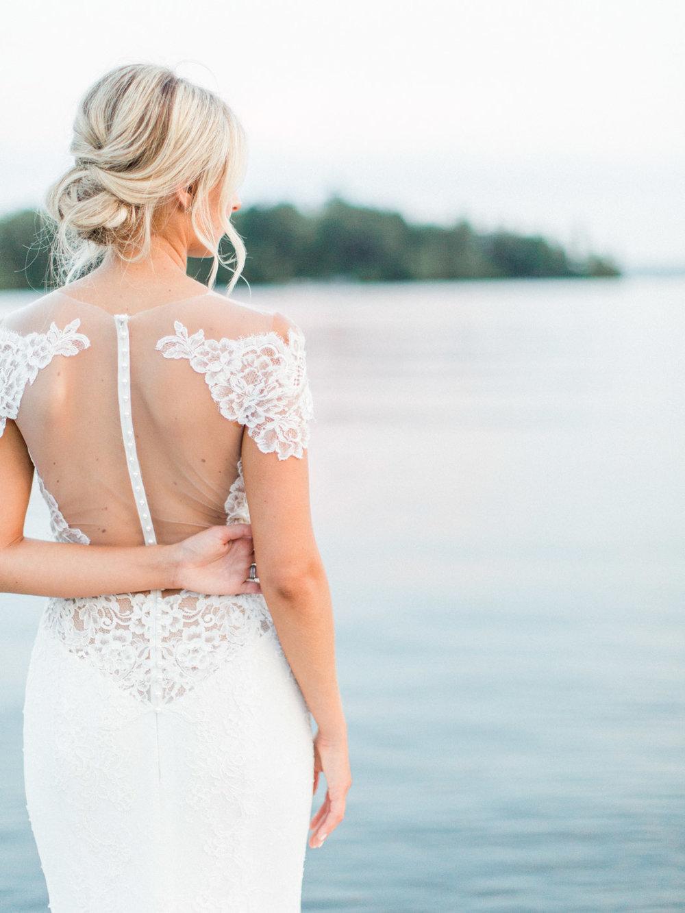 Toronto-Muskoka-wedding-photographer-summery-fun-documentary-the-marriott-rosseau127.jpg