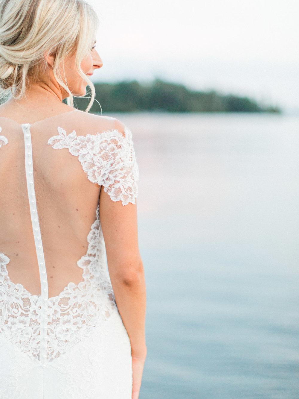 Toronto-Muskoka-wedding-photographer-summery-fun-documentary-the-marriott-rosseau126.jpg