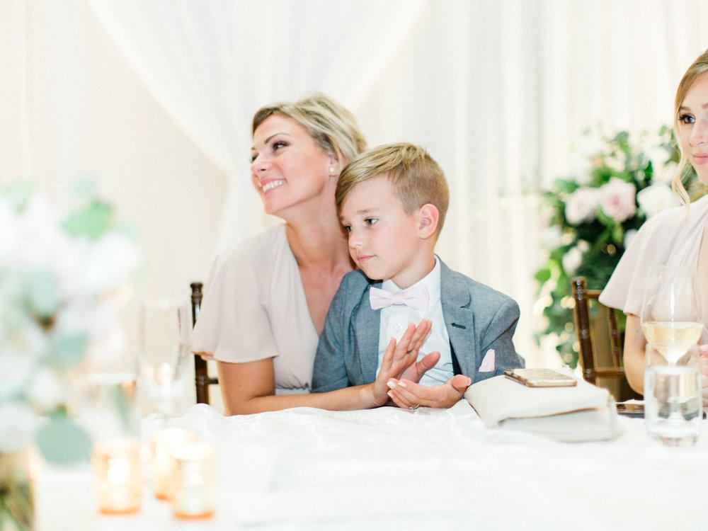 Toronto-Muskoka-wedding-photographer-summery-fun-documentary-the-marriott-rosseau136.jpg