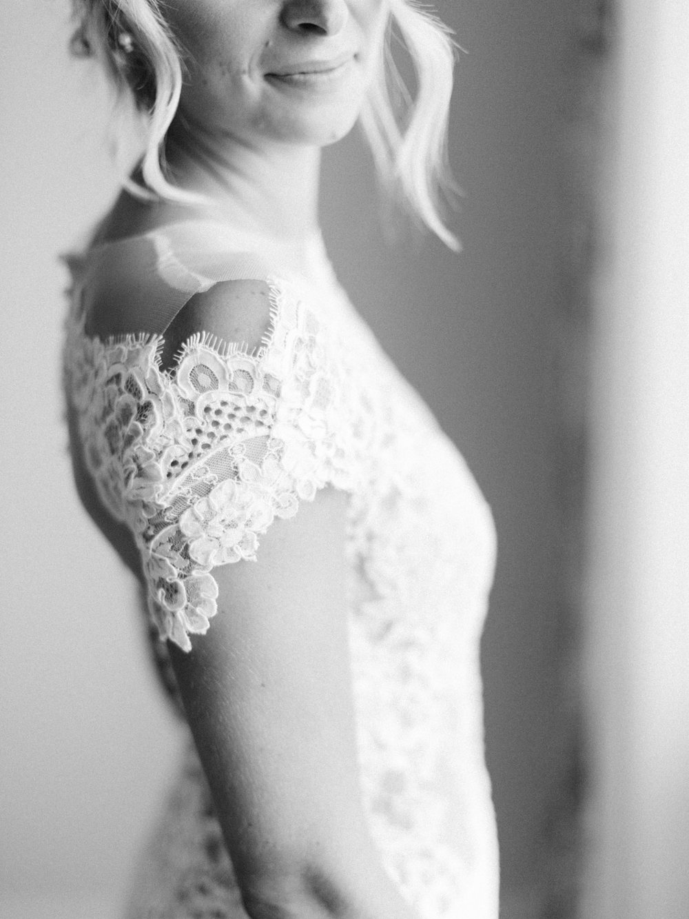 Toronto-Muskoka-wedding-photographer-summery-fun-documentary-the-marriott-rosseau19.jpg