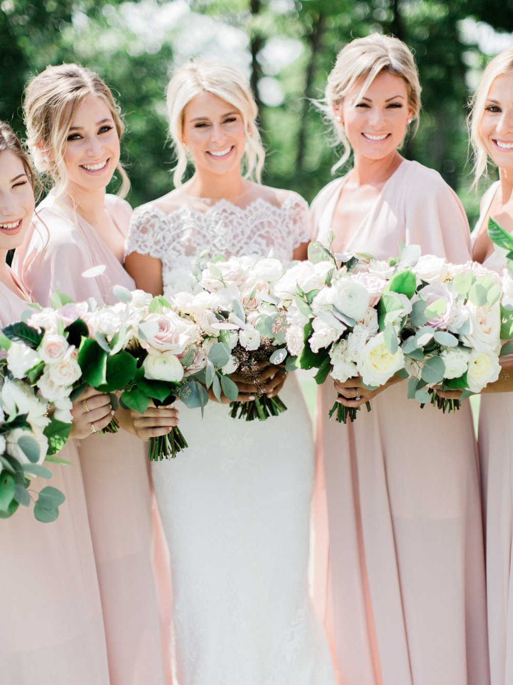 Toronto-Muskoka-wedding-photographer-summery-fun-documentary-the-marriott-rosseau41.jpg