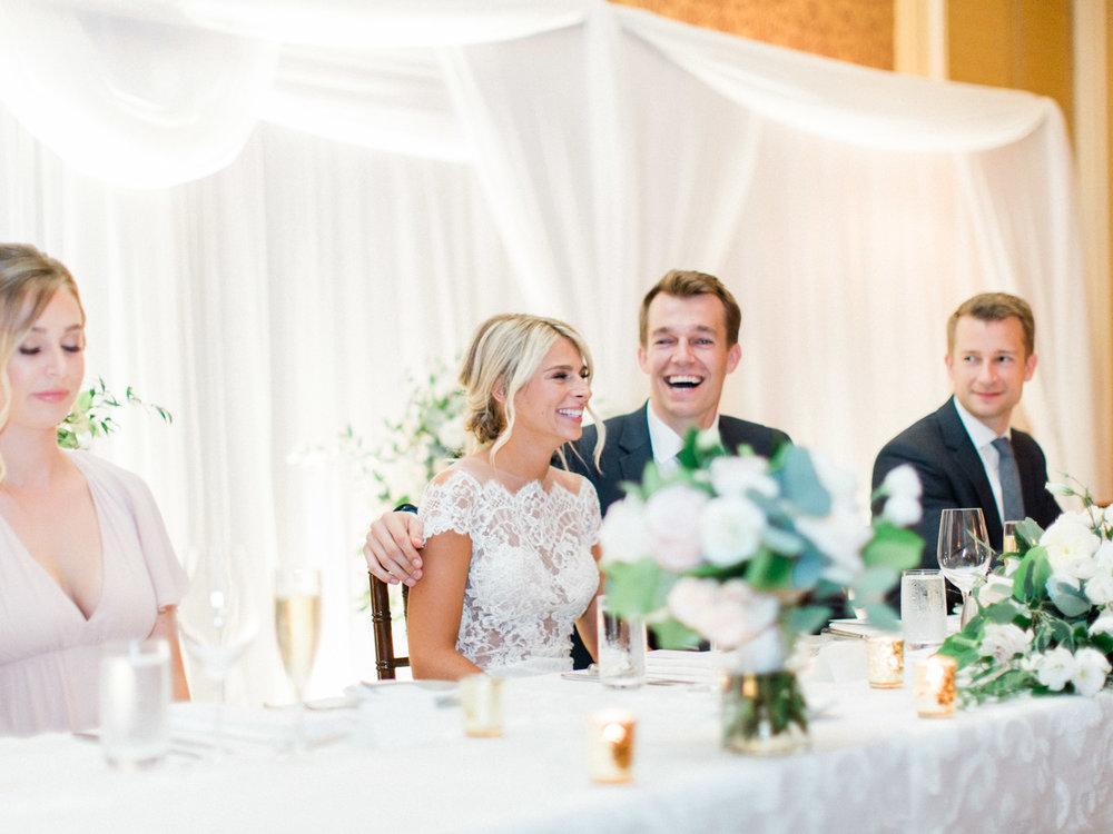 Toronto-Muskoka-wedding-photographer-summery-fun-documentary-the-marriott-rosseau117.jpg