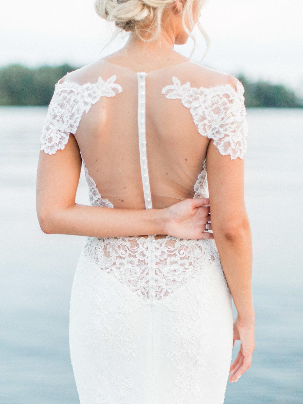 Toronto-Muskoka-wedding-photographer-summery-fun-documentary-the-marriott-rosseau128.jpg