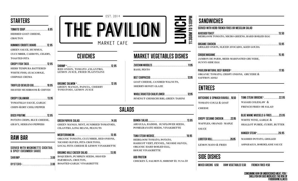 PavilionLunch-4.15.jpg