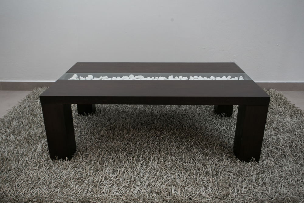 Coff Table Mahogany 1.jpg
