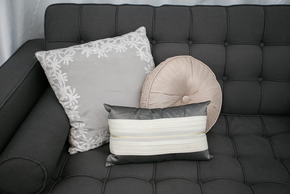 Decorative Pillows 1.jpg