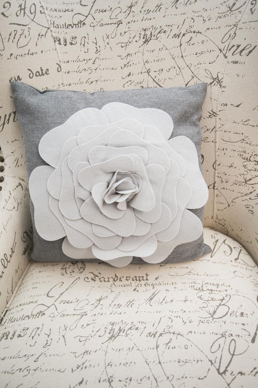Decorative Pillows 2.jpg