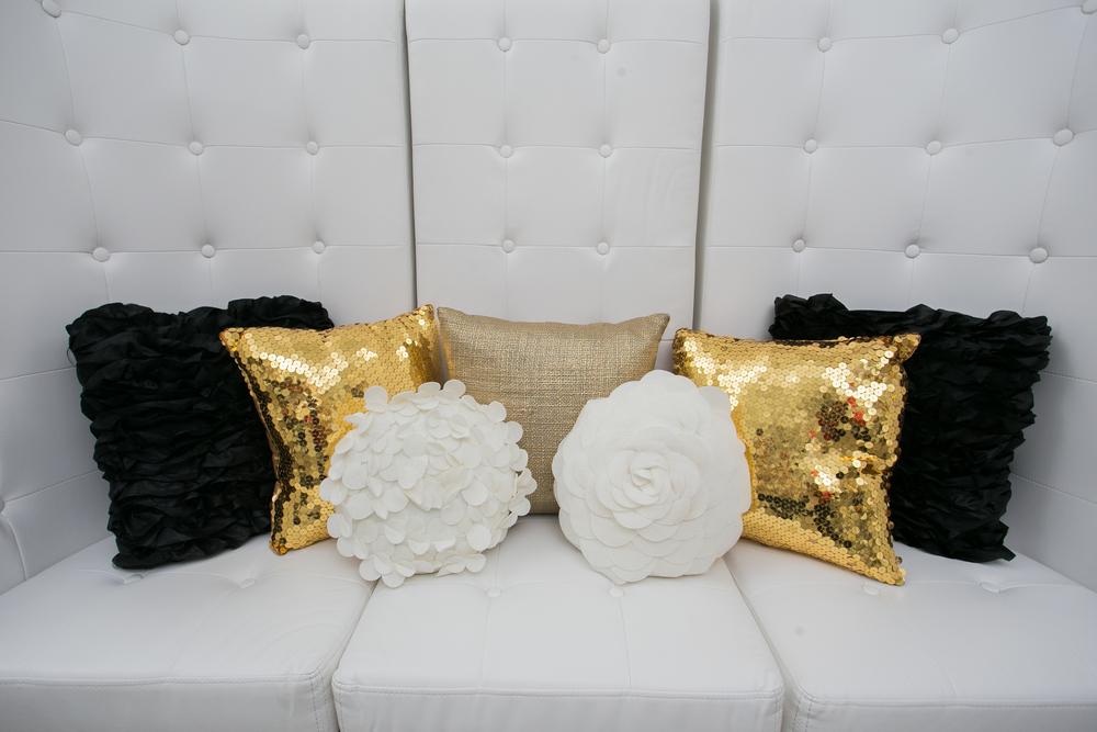 Decorative Pillows.jpg
