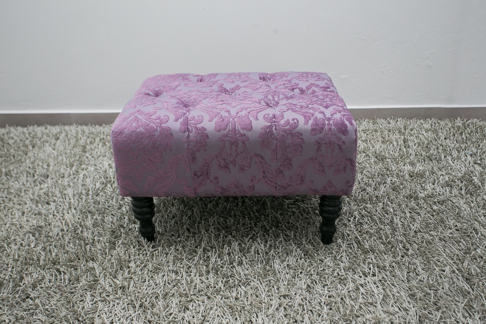Ottoman Purple.jpg