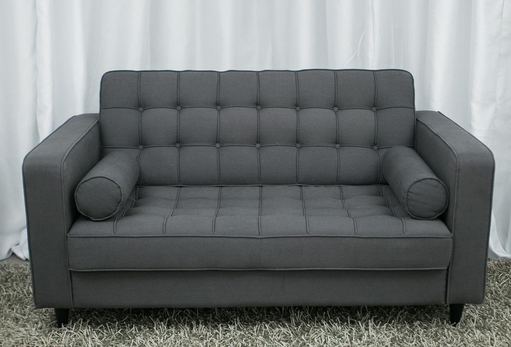Gray Sofa.jpg