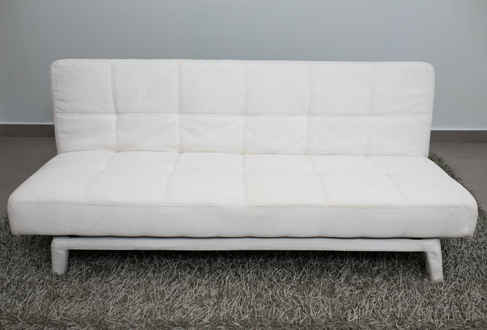 Wt Leather Sofa.jpg
