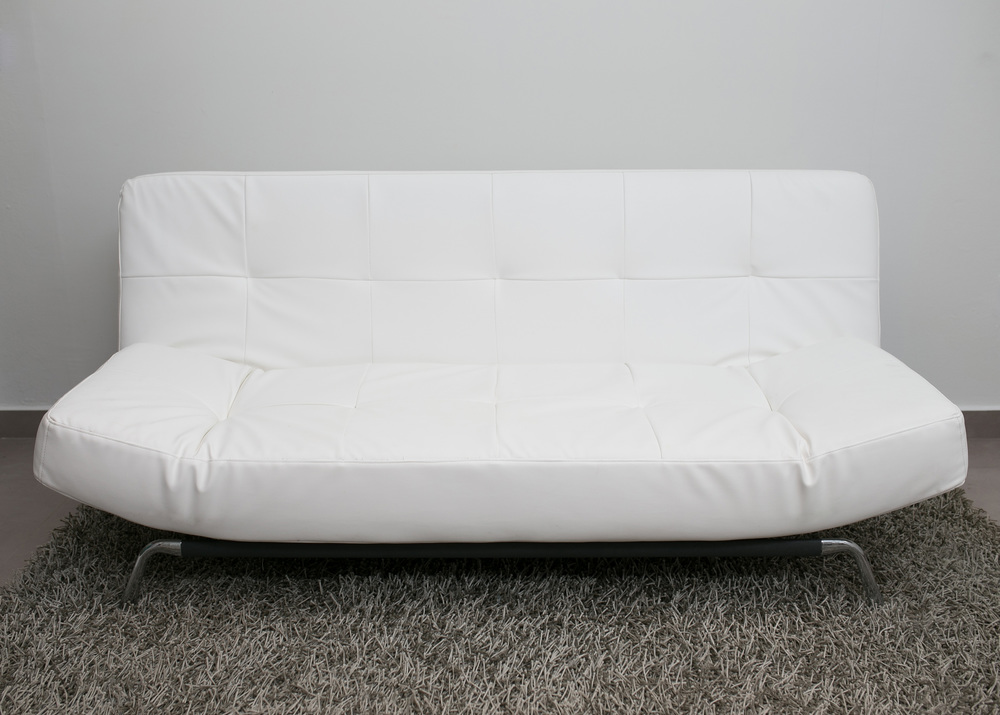 Wt Leather Sofa Sides Up.jpg